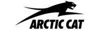 Запчасти для Arctic Cat